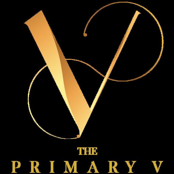 The Primary V